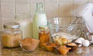 Как использовать мускатный орех в кулинарии