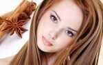 Как можно использовать корицу для волос