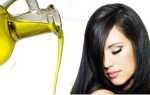 Как можно использовать мускатный орех для волос