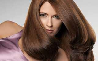Розмарин для волос и кожи головы