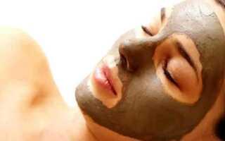 Рецепты масок для лица с корицей