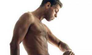 Как влияет имбирь на потенцию мужчин