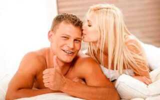 Кардамон для мужчин: как он помогает в деликатной ситуации