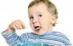 Можно ли давать имбирь детям и с какого возраста