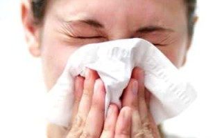 Может ли быть аллергия на имбирь