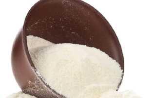 Что такое ванилин: секреты пряности