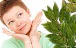 Действенные рецепты лаврового листа для волос