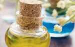Масло аниса — свойства и применение