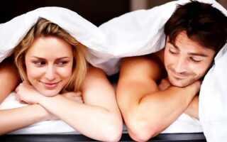 Какими полезными свойствами для мужчин знаменита корица