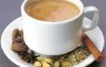 Чай с гвоздикой — полезные свойства и вкусные рецепты