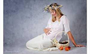 Кардамон во время беременности: можно или не стоит