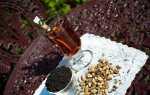 Польза и вред чая с кардамоном