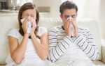 Как правильно использовать имбирь от простуды