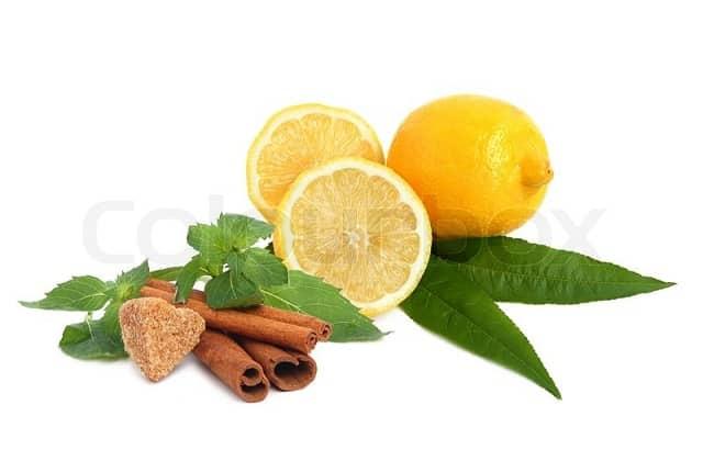 cinnamon_with_lemon