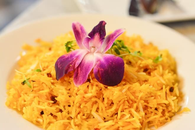 shafran-kulinarnye-recepty