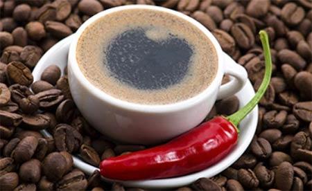 kofe-s-percem